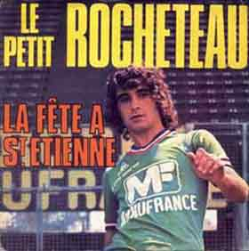 Rocheteau - merci radiofoot.com