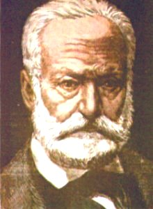 Victor Hugo (merci wikipedia)