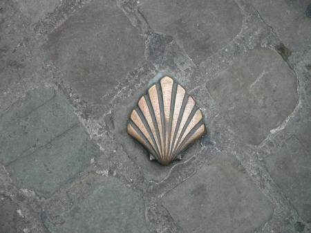 bru-shell