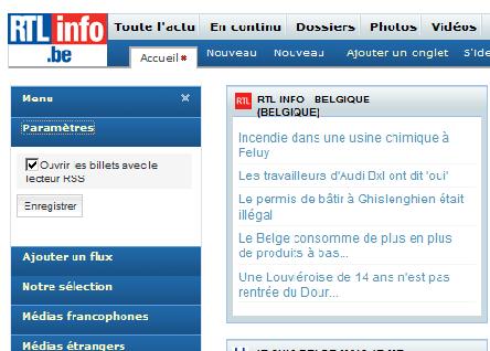 mapagertl-menu.png
