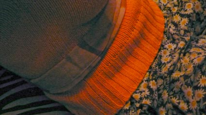 orange-bleue-jour-62b.jpg