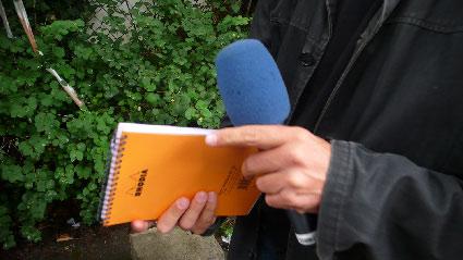orange-bleue-jour-74-carnet.jpg