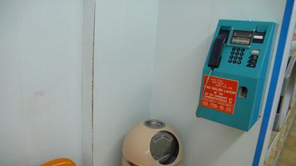 orange-bleue-jour-107.jpg