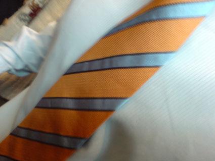 orange-bleue-jour-112-crava.jpg