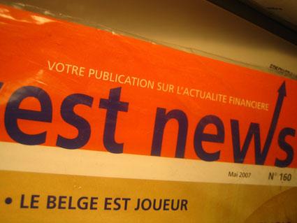 orange-bleue-jour-112-rtbf.jpg