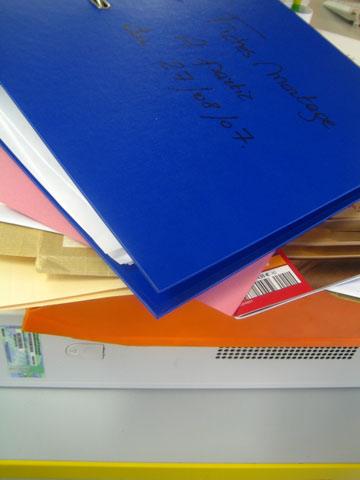 orange-bleue-jour-114-clas.jpg