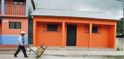orange-bleue-jour-121.jpg