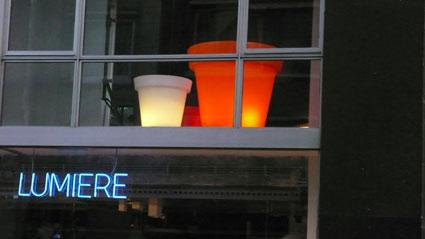 orange-bleue-jour-127.jpg