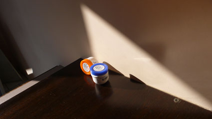 orange-bleue-jour-129.jpg