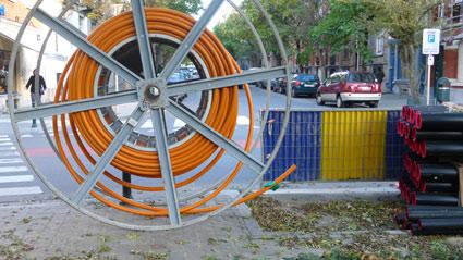 orange-bleue-jour-132.jpg
