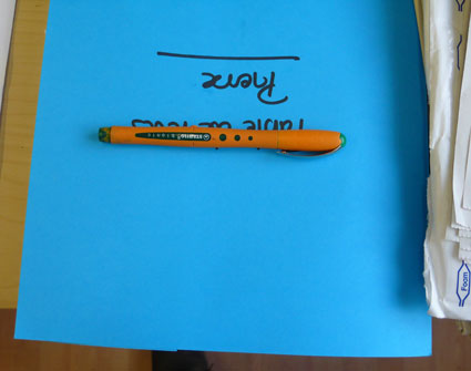orange-bleue-jour-158.jpg
