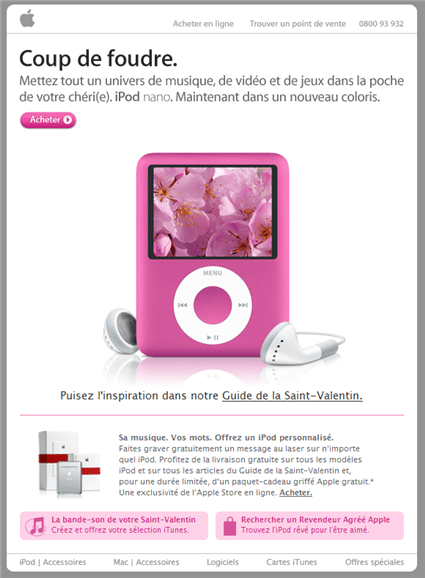 ipod-pink.png