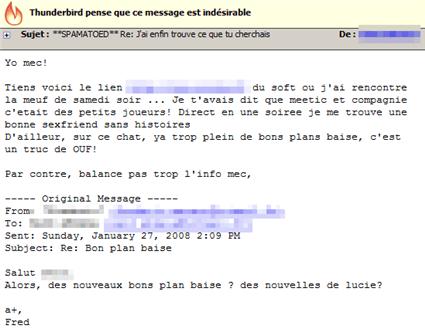 spam-tactique.png