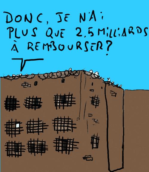 kerviel-2eme-dessin.png