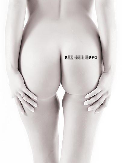 fesse-tatouage-3