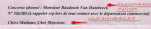 mailing-la-libre-belgique-adresse-skitch