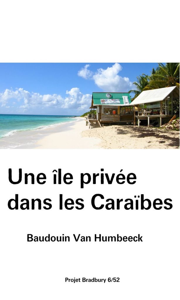 couverture-ile-privee