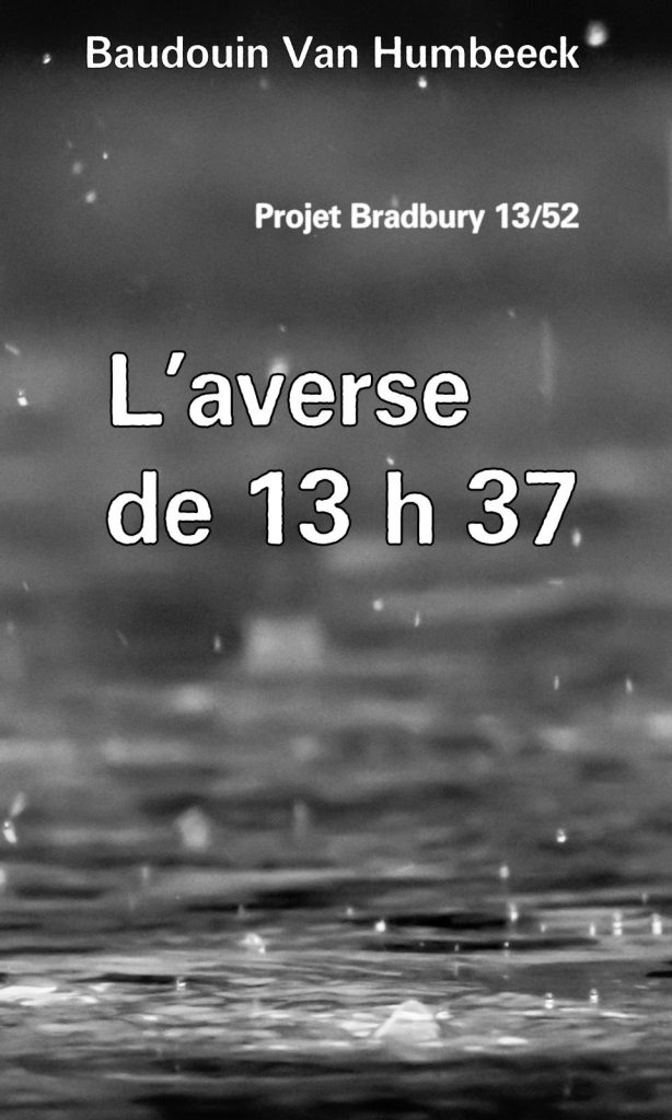couverture-averse-13H-37