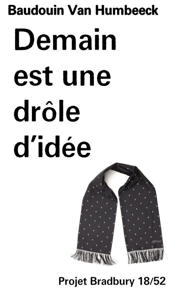 couverture-demain-est-une-drole-d-idde-projet-bradbury