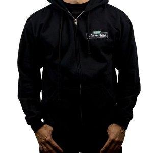 m_hoodie_ccgs