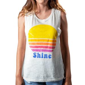 Shine_WTank