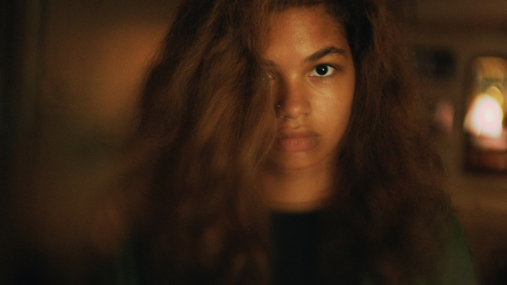 Review: Madeline's Madeline