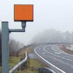 speed-camera-uk