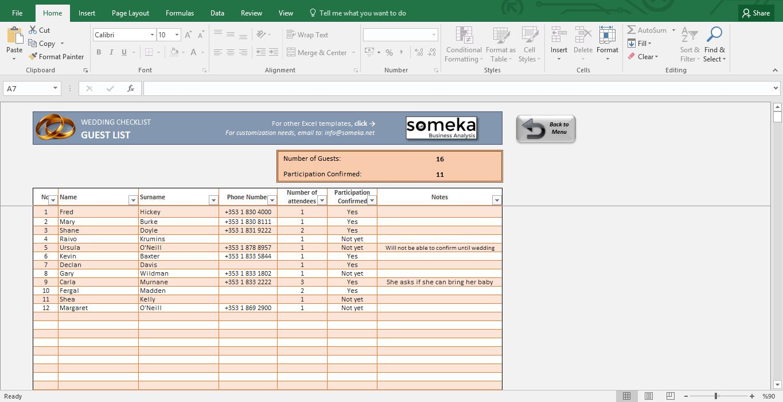 Free Worksheet Free Printable Wedding Checklist Worksheets wedding planning excel template free printable budget worksheets checklist for planning