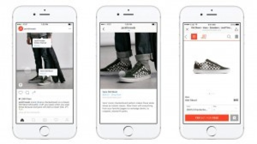 instagram-shoppable1