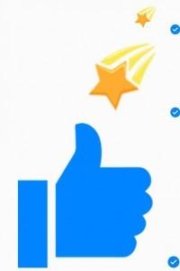 9 verborgen functies op social: Facebook Messenger