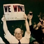 Cheers_we_win