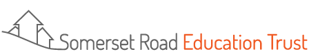 Somerset Road Education Trust