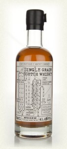 invergordon-batch-1-that-boutique-y-whisky-company-whisky