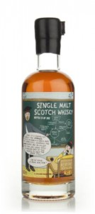 benrinnes-that-boutiquey-whisky-company-whisky