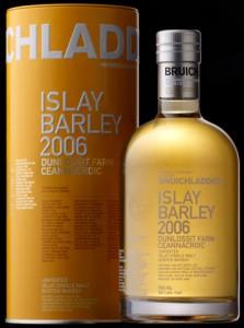 ISLAY_BARLEY_200_505994399cd3d