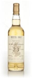 bunnahabhain-23-year-old-single-cask-master-of-malt-whisky