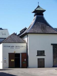 Fettercairn_Distillery2