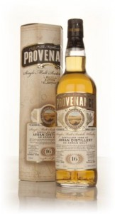 arran-16-year-old-1996-cask-9753-provenance-douglas-laing-whisky