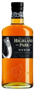 Highland-Park-Svein