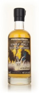 ayrshire-that-boutiquey-whisky-company-whisky