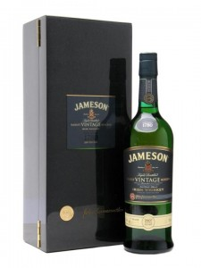 JamesonRareist