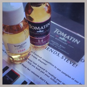 Tomatin14and88Samples