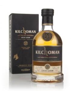 kilchoman-2014-release-loch-gorm-whisky