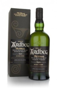 ardbeg-10-year-old-whisky