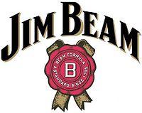 200px-Jim_Beam_logo
