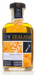 NZW25Bottle