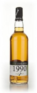 new-zealand-21-year-old-1990-whisky
