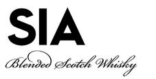 SIA_Scotch_Whisky_Logo