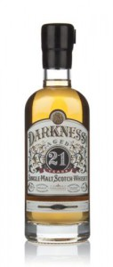 darkness-ardbeg-21-year-old-pedro-ximenez-cask-finish-whisky