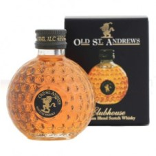 old_st_andrews-clubhouse-premium-blended-scotch-whisky-golf-ball-miniature-5cl